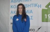 """Αθλητική Κολυμβητική Ακαδημία Καρδίτσας - Φωτογραφικό υλικό της Α.Κ.Α.Κ. & ΑΣΚ Ολυμπιακού από τα """"ΓΑΛΑΓΑΛΕΙΑ 2013″"""