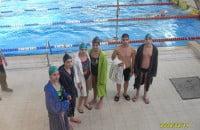 Αθλητική Κολυμβητική Ακαδημία Καρδίτσας - Δελτίο Τύπου για το Πρωτάθλημα Κατηγοριών Βορείου Ελλάδος (Καβάλα)