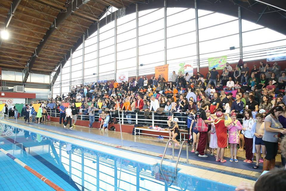 6cf0f1595e39 ... Αθλητική Κολυμβητική Ακαδημία Καρδίτσας - Και η Καρδίτσα μπορεί να  διοργανώνει αγώνες υψηλού επιπέδου ...
