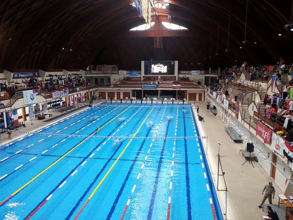 """""""Νέο Κολυμβητήριο για την Καρδίτσα τώρα…. Για να μην βυθιστούν τα όνειρα…. Για να μην πνιγεί η ελπίδα"""""""