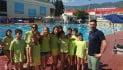 A.K.A.K. & Ο ΑΣΚ Ολυμπιακός: Στοχεύοντας την κορυφή…