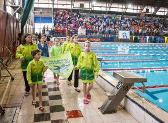"""Με 37 αθλητές-τριες η ΑΚΑΚ & ο ΑΣΚ Ολυμπιακός στους κολυμβητικούς αγώνες προαγωνιστικών κατηγοριών """"Αντώνης Δρόσος"""""""