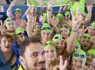 Με ρεκόρ συμμετοχών η Α.Κ.Α.Κ. στους αγώνες «Αντώνης Δρόσος 2019»